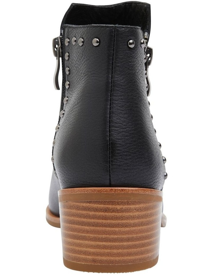 David Black Glove Boot image 5