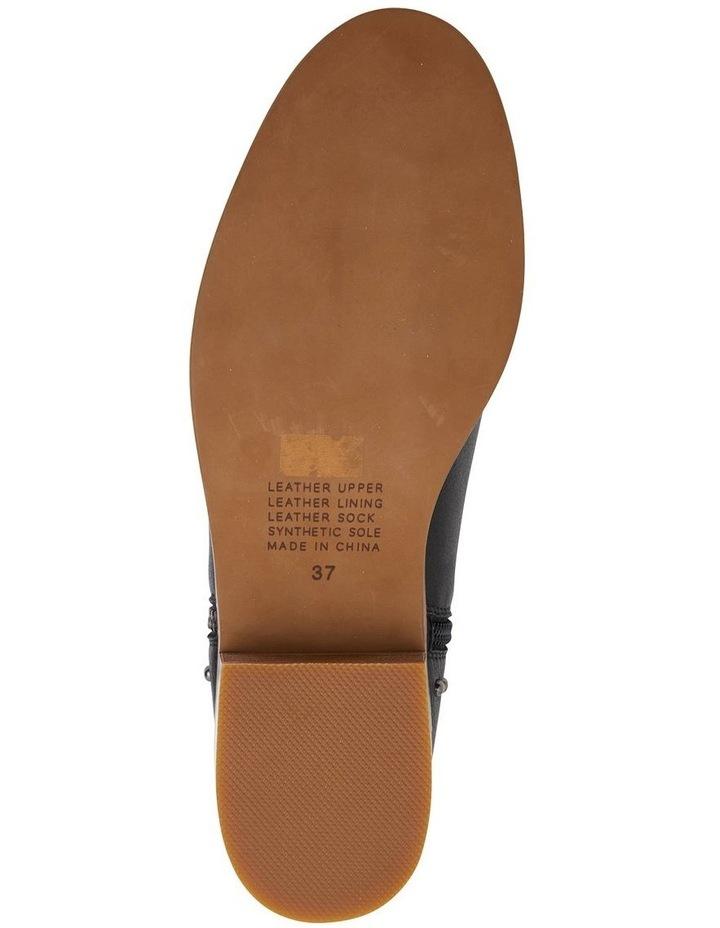 David Black Glove Boot image 6