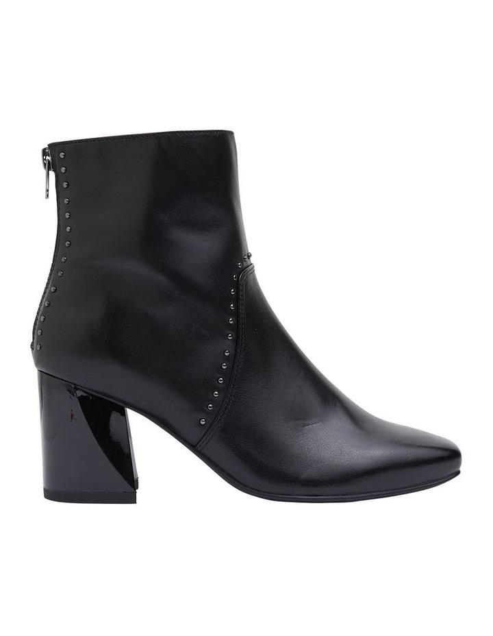 Grenada Black Glove Boot image 1