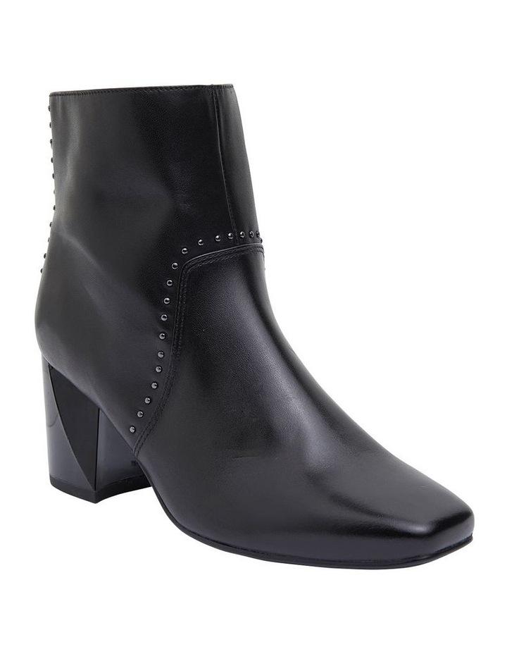 Grenada Black Glove Boot image 2