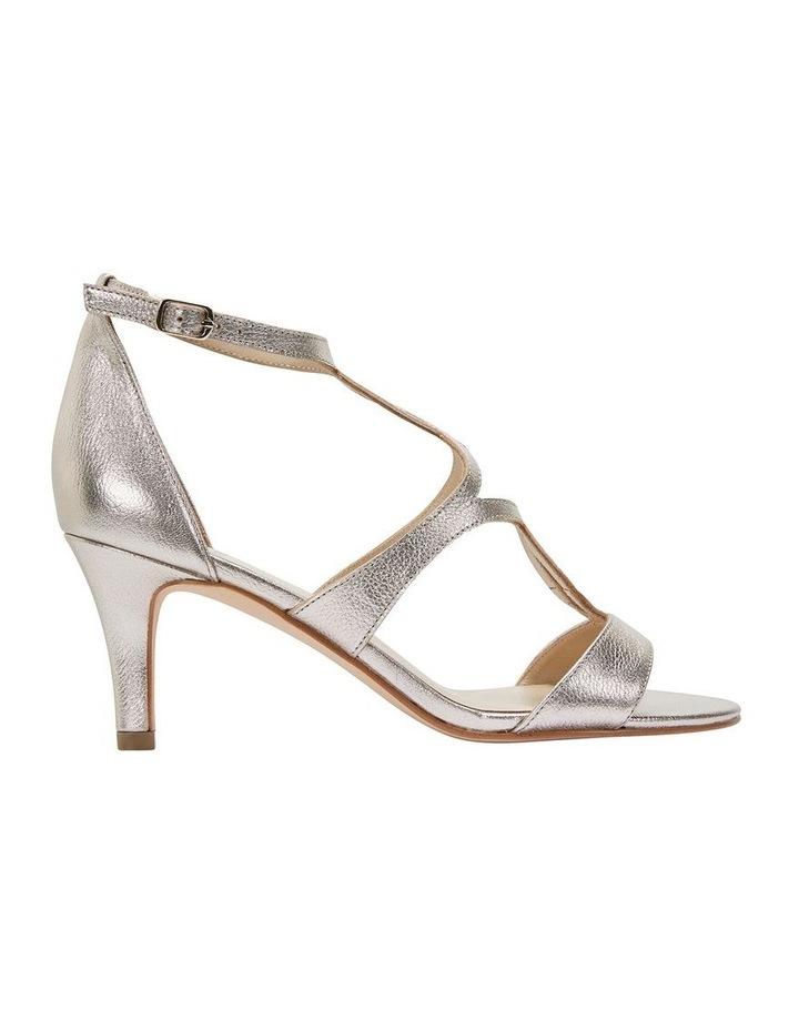 Jane Debster ABYSS Soft Sold Crush Sandal image 1