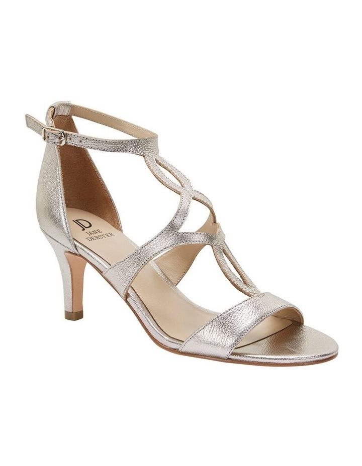 Jane Debster ABYSS Soft Sold Crush Sandal image 2