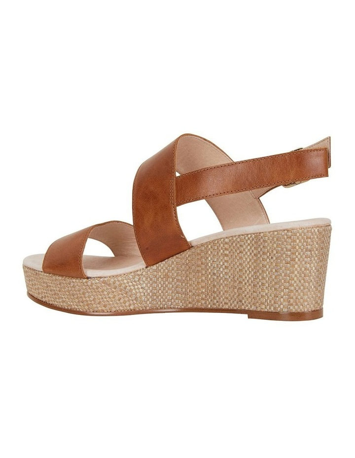 CaitlIn Tan Glove Sandal image 2