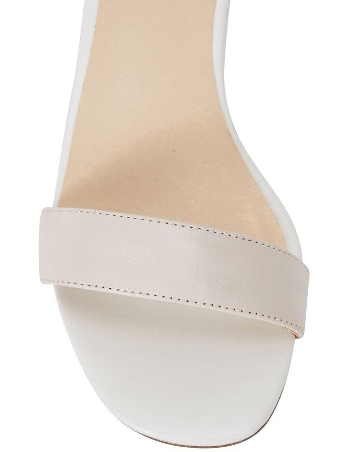 Nexus Putty/Cream Sandal image 5