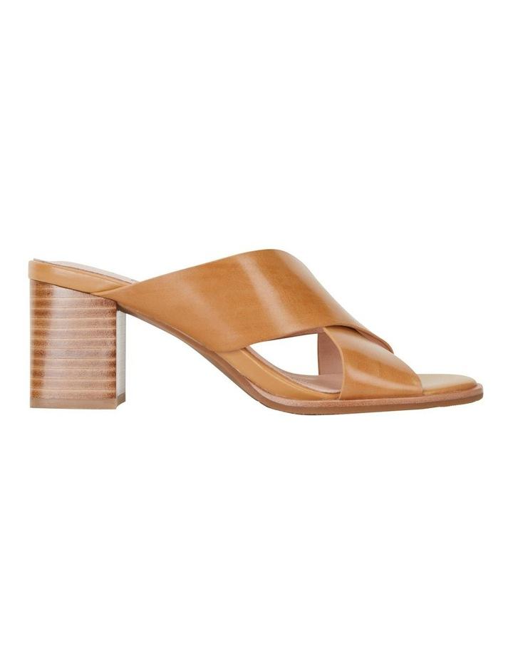 Noosa Light Tan Glove Sandal image 1