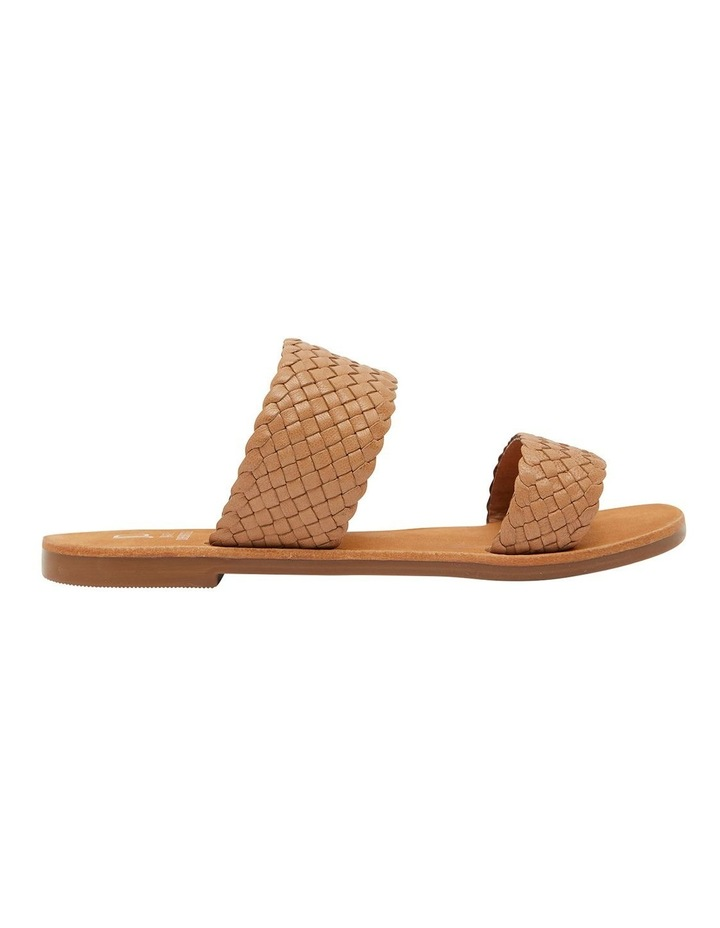 Tora Tan Weave Sandal image 1