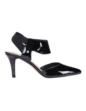 1cbe4186a85 Heels | Shop High Heels & Stilettos Online | MYER