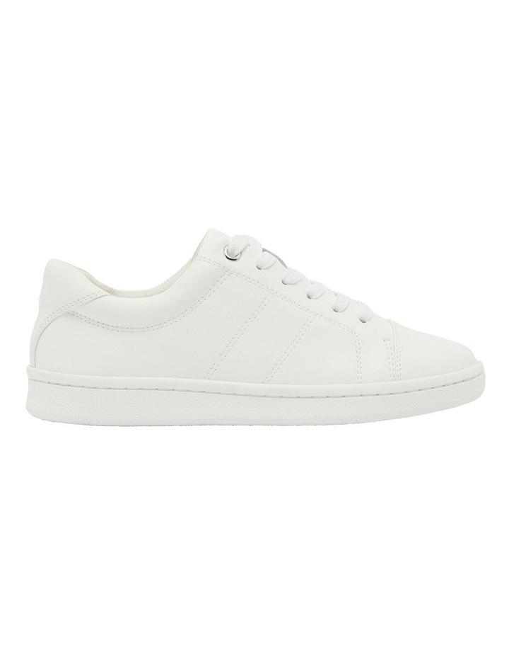 Casper White Glove Sneaker image 1