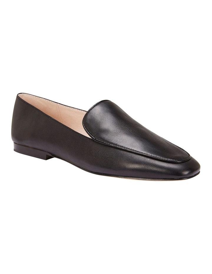Haven Black Glove Loafer image 3