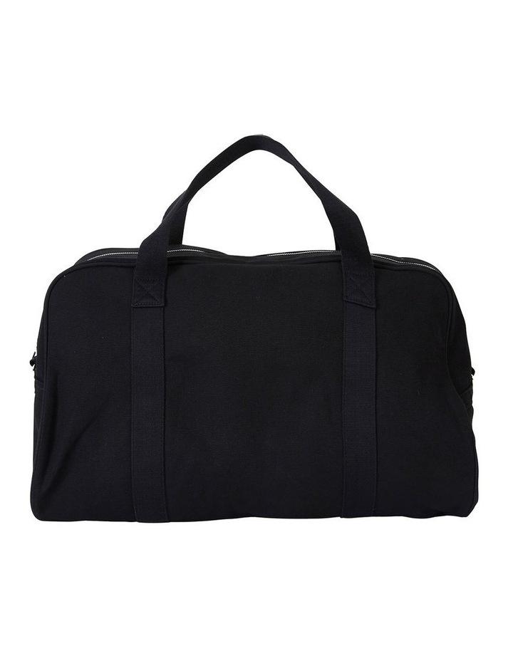 RAVELLA Duffle Black/Black Bag image 1