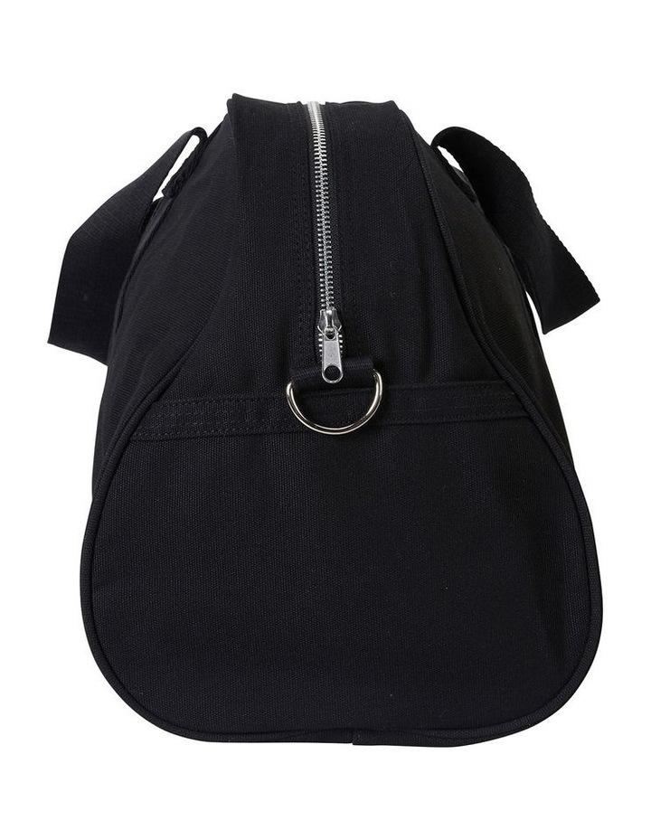 RAVELLA Duffle Black/Black Bag image 3