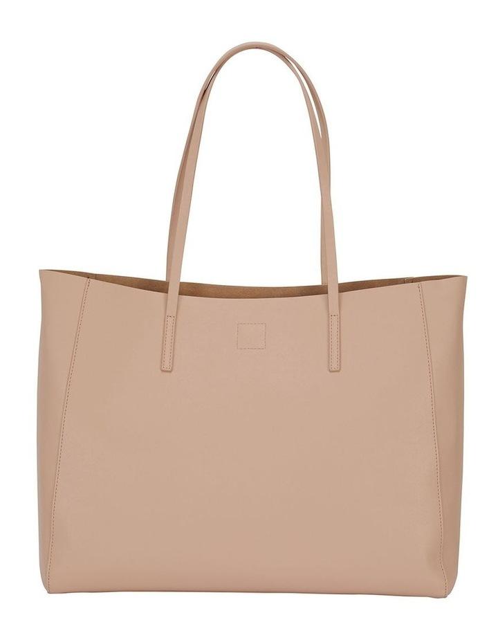 H-Bobbi Nude Handbag image 2