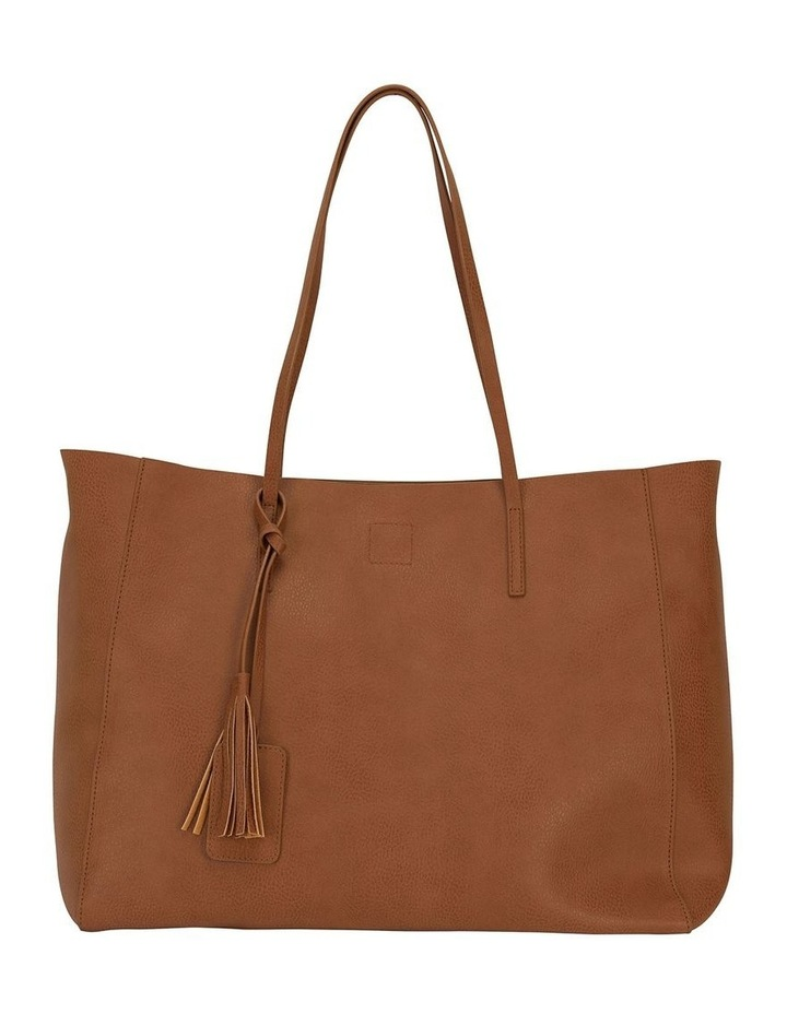 H-Bobbi Tan Handbag image 1