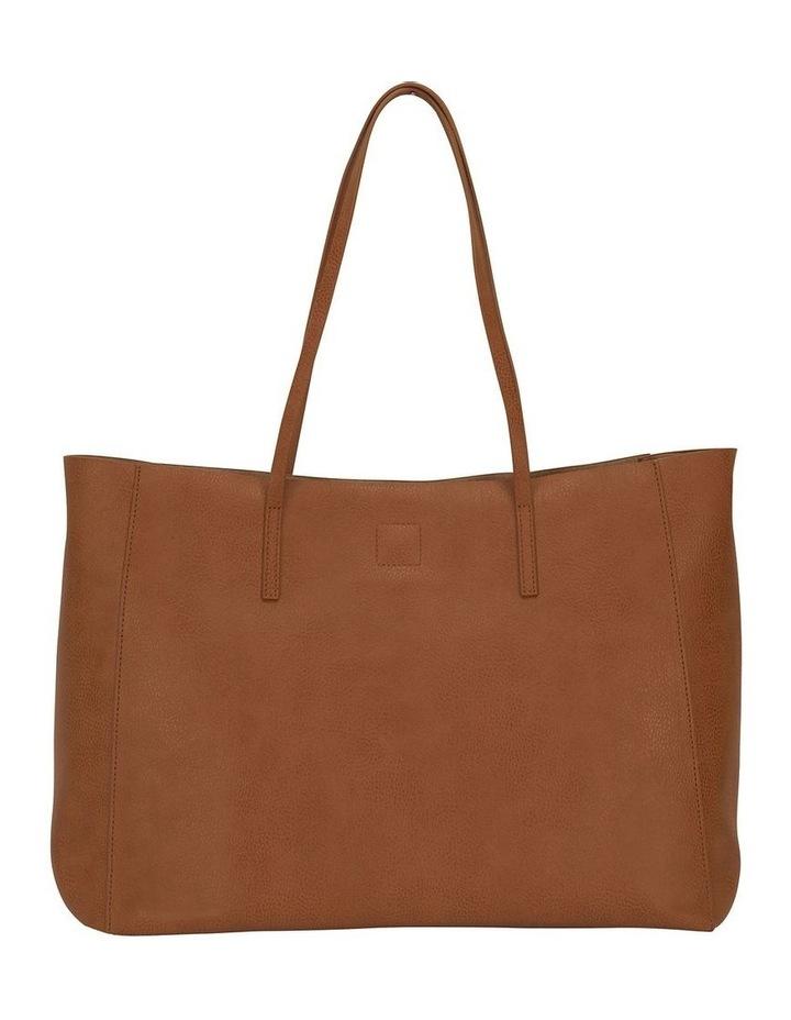 H-Bobbi Tan Handbag image 2
