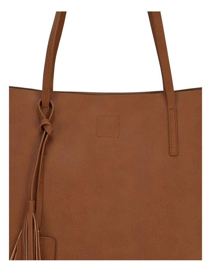 H-Bobbi Tan Handbag image 3