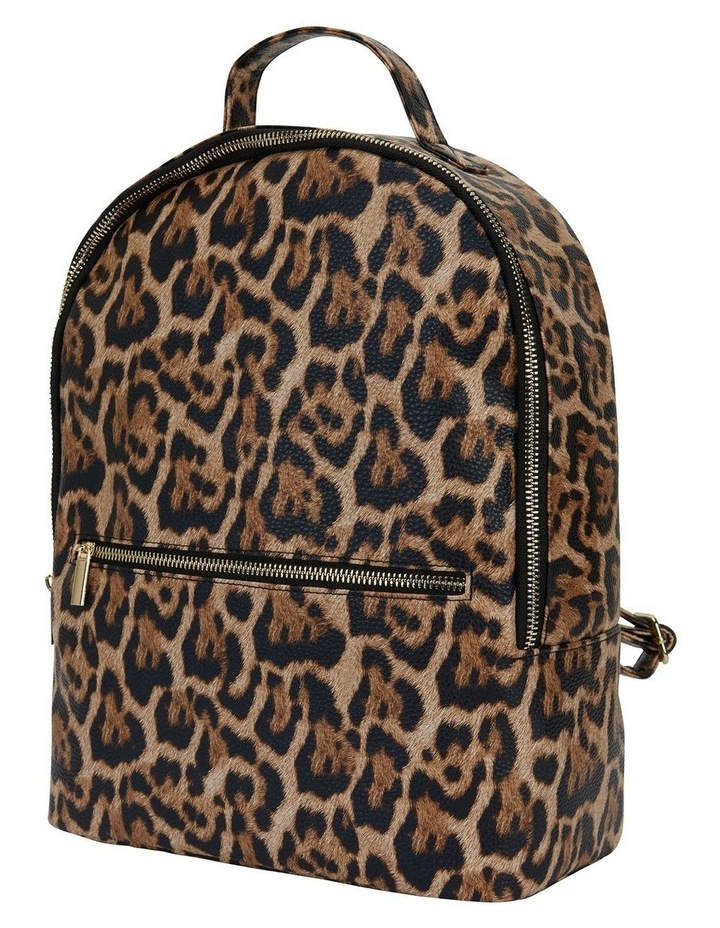 H-boost Animal Backpack image 1