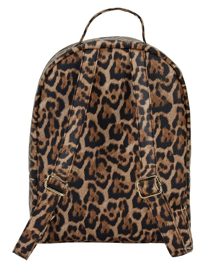 H-boost Animal Backpack image 2