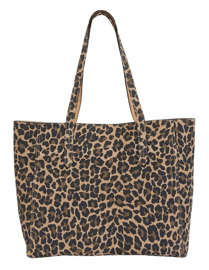 H-Charlie Animal Handbag image 2