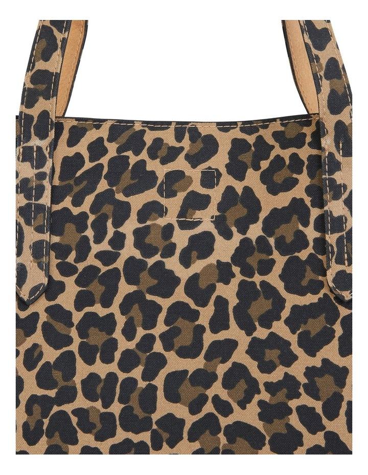 H-Charlie Animal Handbag image 3