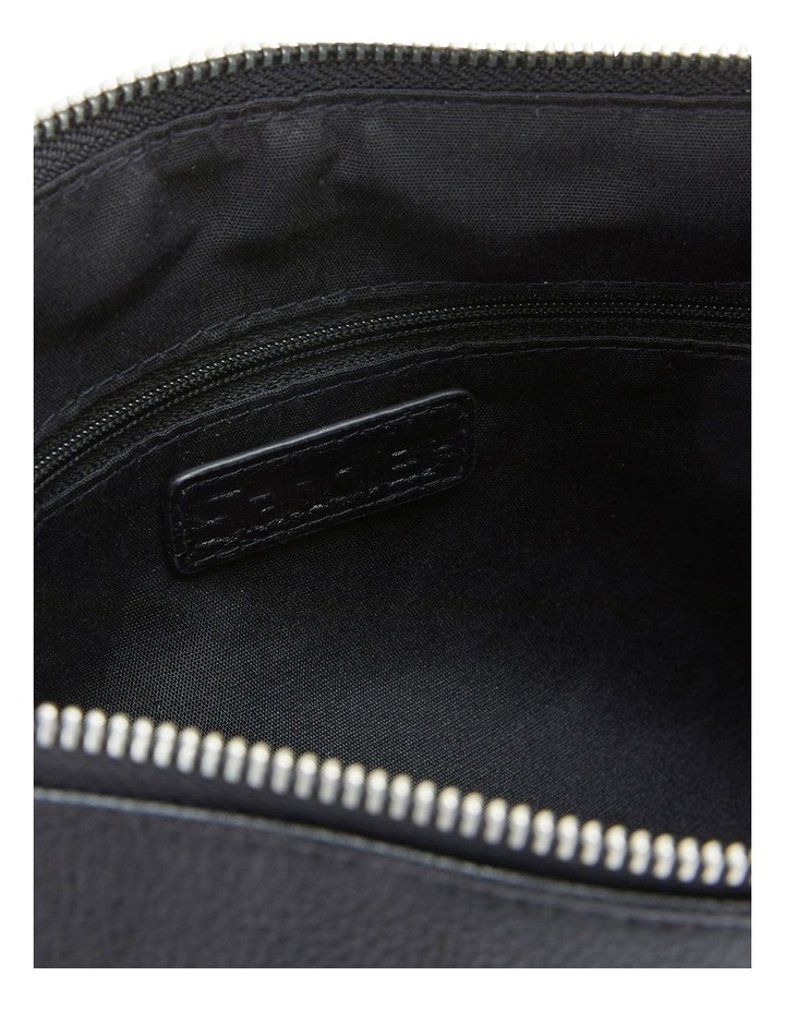 H-Indie Black Handbag image 2