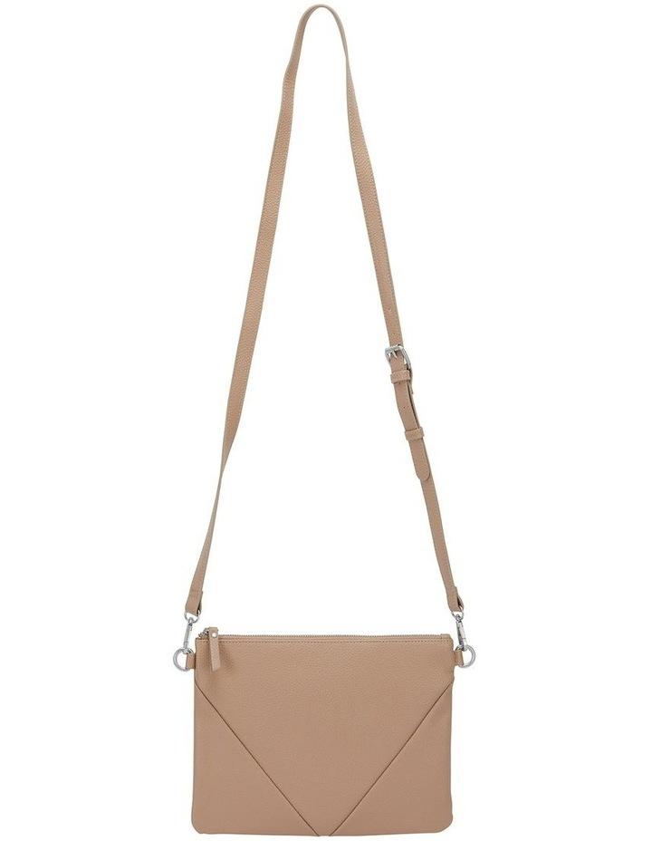 H-Indie Putty Handbag image 1