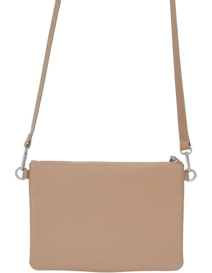 H-Indie Putty Handbag image 2