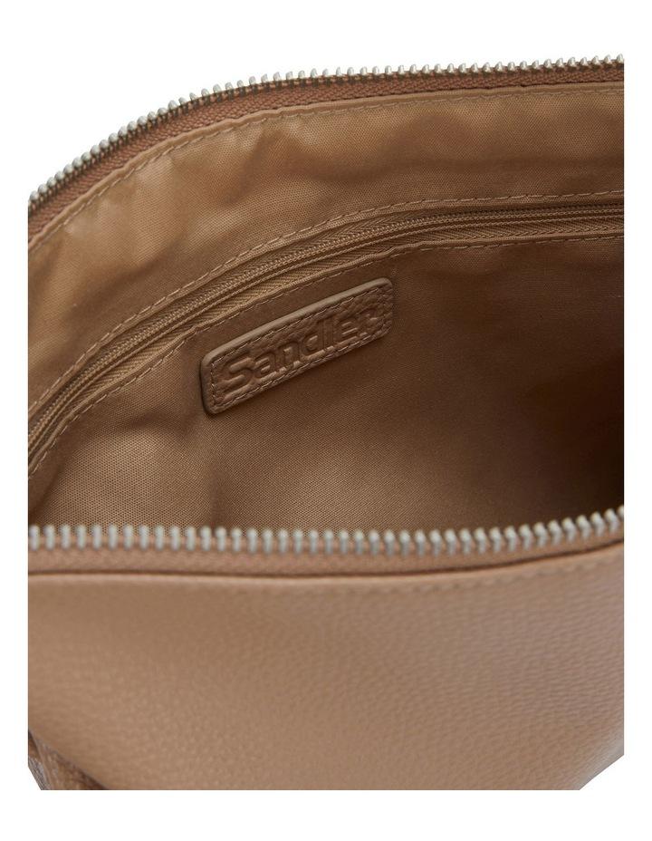 H-Indie Putty Handbag image 3