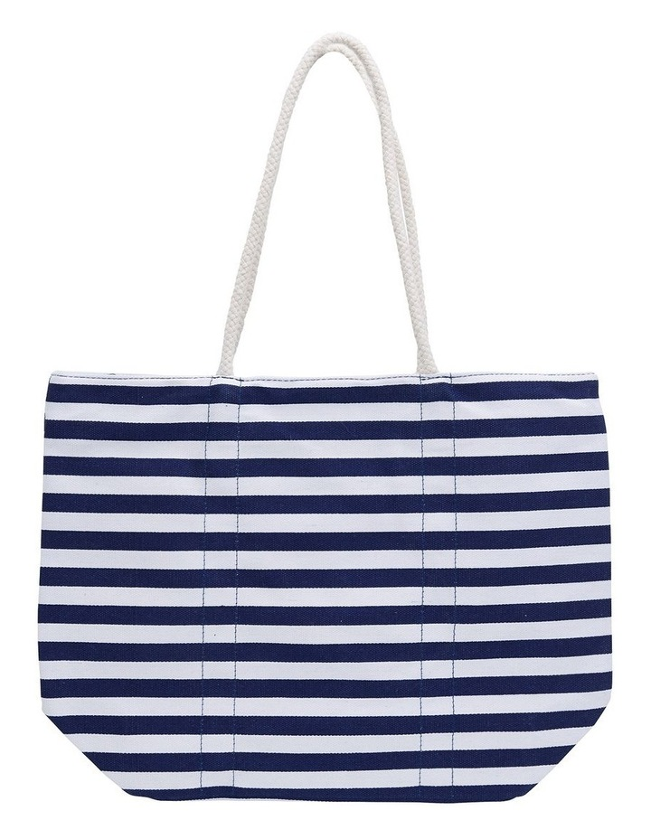 Sandler H-Sail Navy Bag image 1