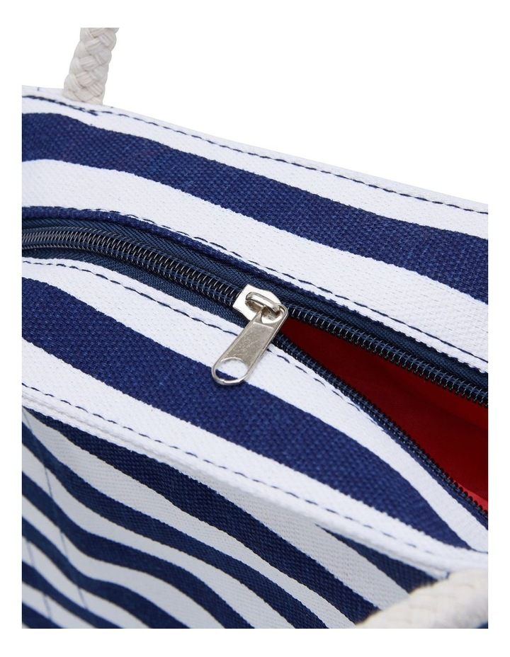 Sandler H-Sail Navy Bag image 3