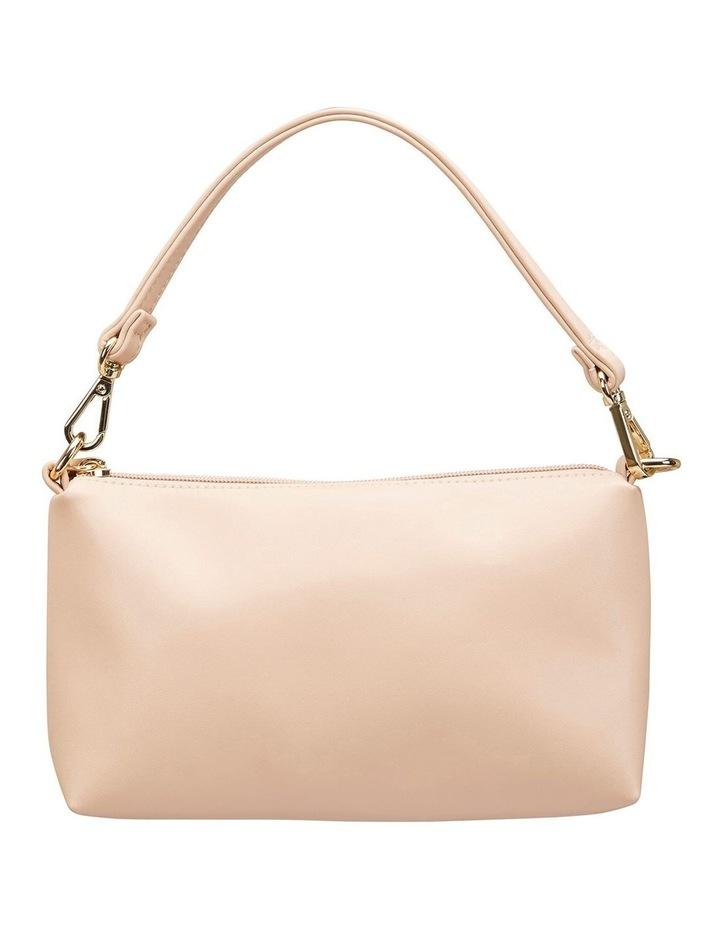 Sandler H-Molly Nude Handbag image 3
