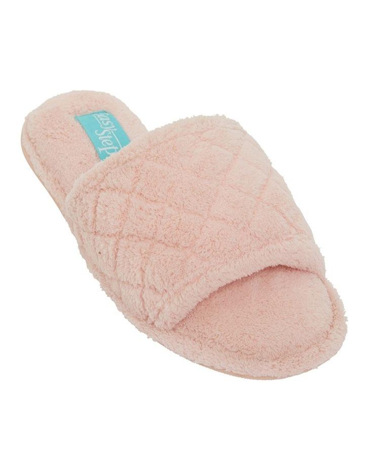 Pearl Pink Slipper image 2