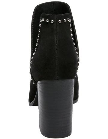 739b58b21 Women s Boots