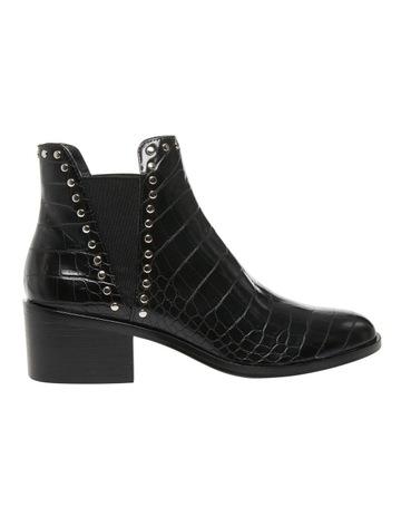 f85c4c4c8b6a Womens Shoes | Buy Women's Shoes Online | Myer