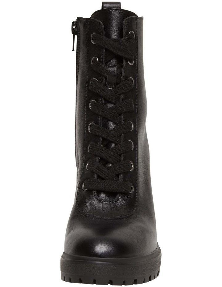 5598d875f8073 Women's Shoes On Sale | MYER