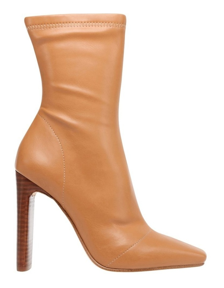 Reliant Tan Boot image 1