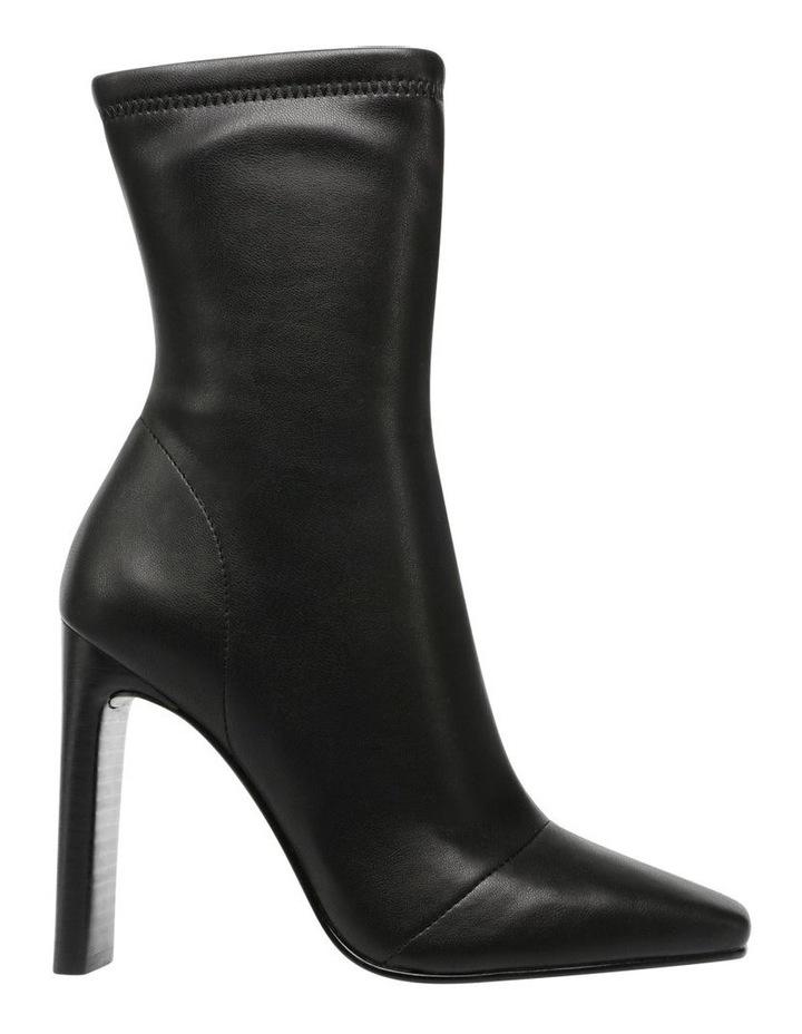 Reliant Black Boot image 1