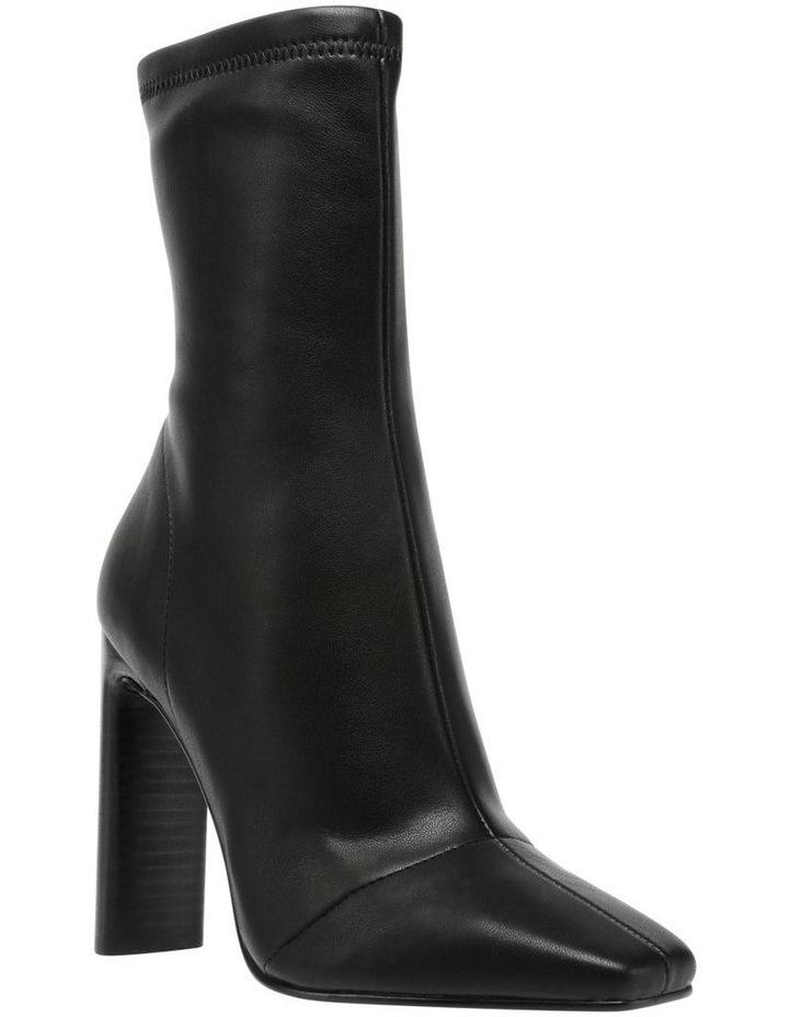 Reliant Black Boot image 2