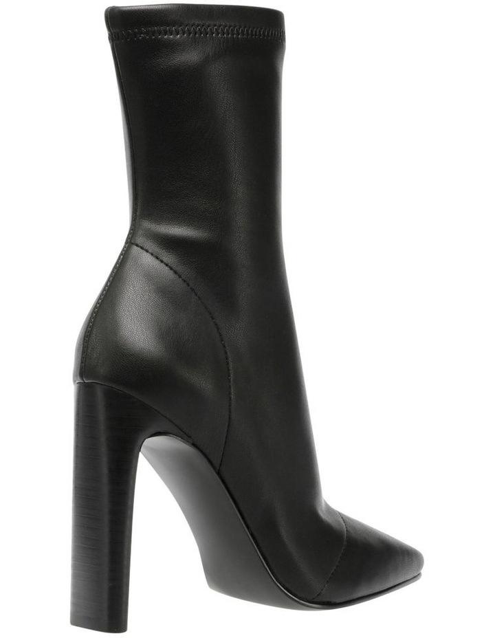 Reliant Black Boot image 3