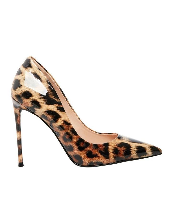 Vala Leopard Patent image 2