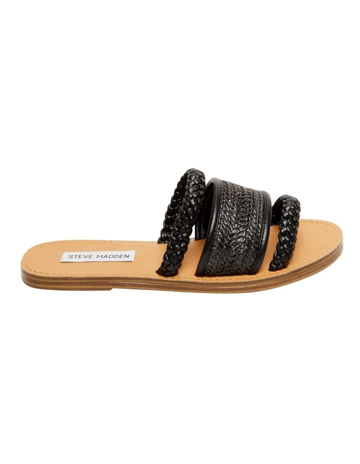 Next Black Sandal image 1