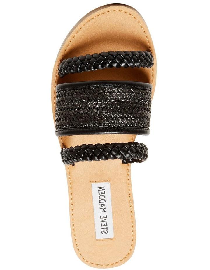 Next Black Sandal image 2