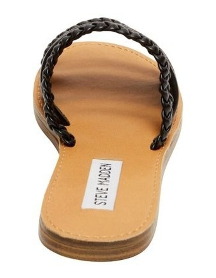 Next Black Sandal image 3