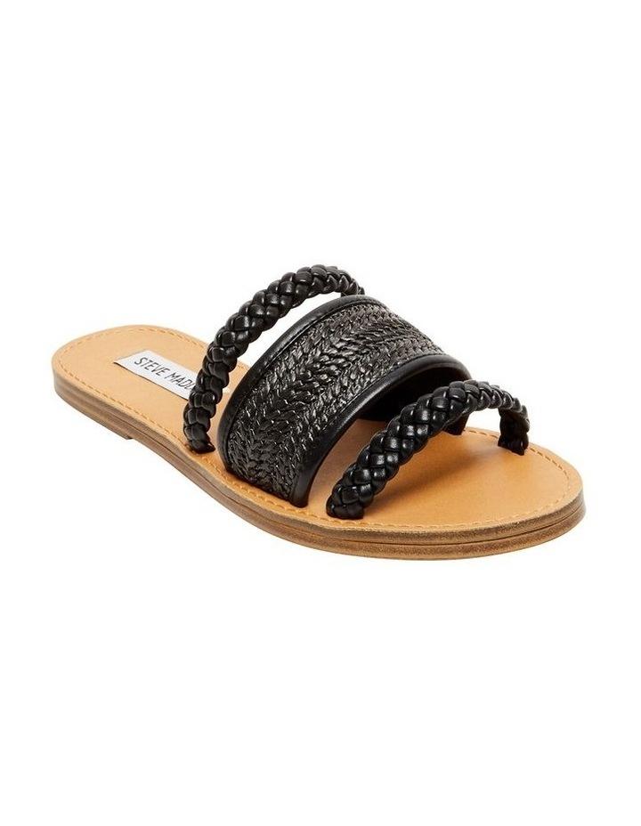 Next Black Sandal image 4