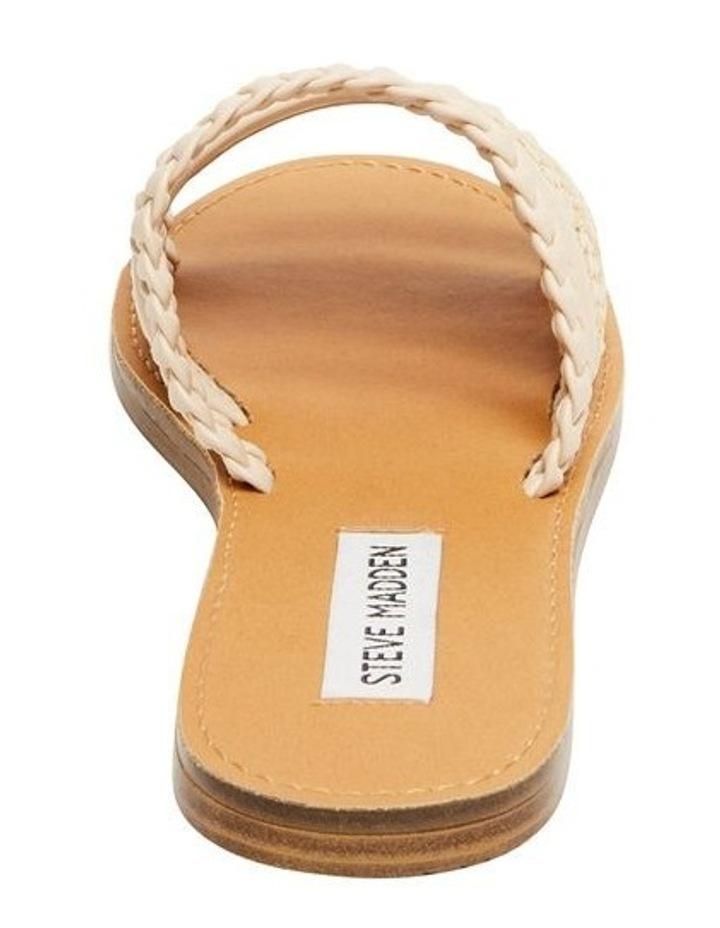 Next Natural Sandal image 3