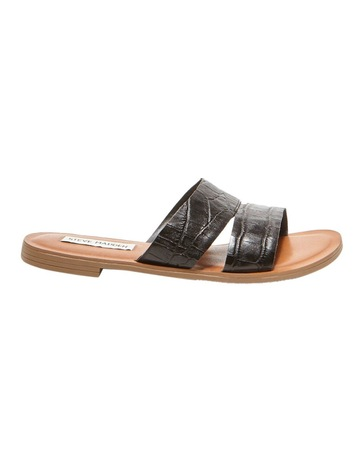 ShoesBuy Women's Myer ShoesBuy Online Women's Womens Women's Womens ShoesBuy Online Online Myer Womens OiwuPXZTk