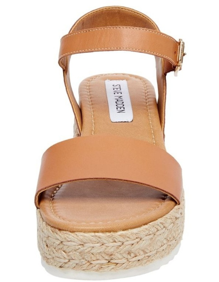 Chiara Nude Sandal image 2