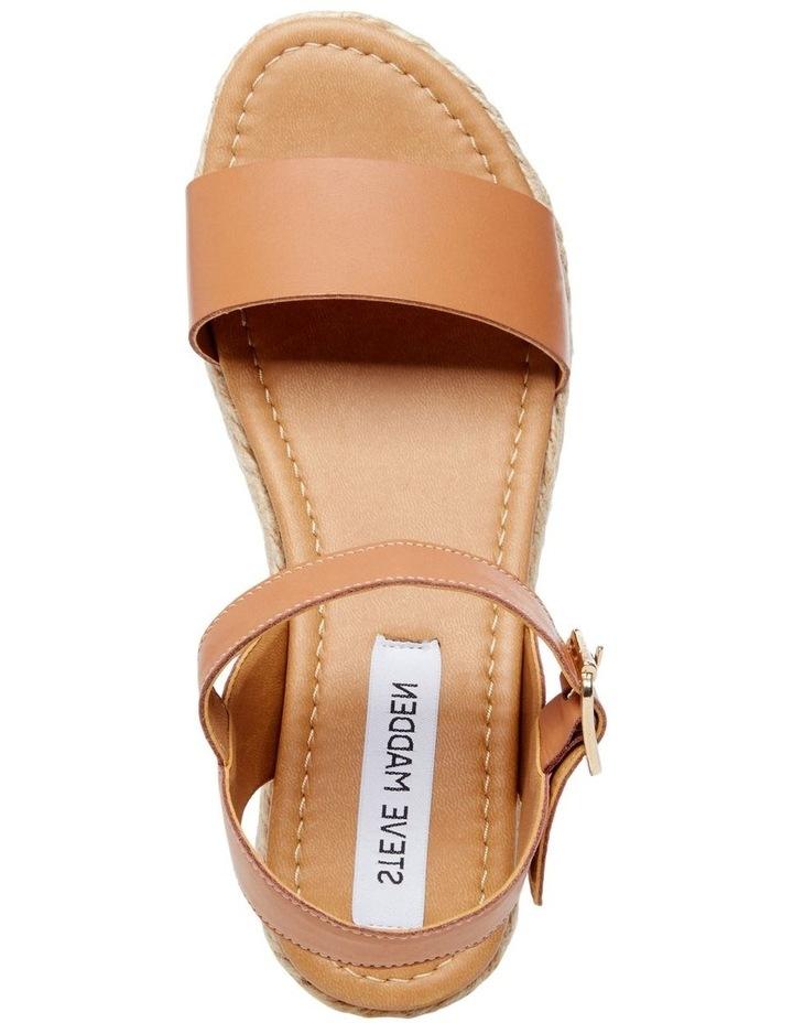 Chiara Nude Sandal image 3