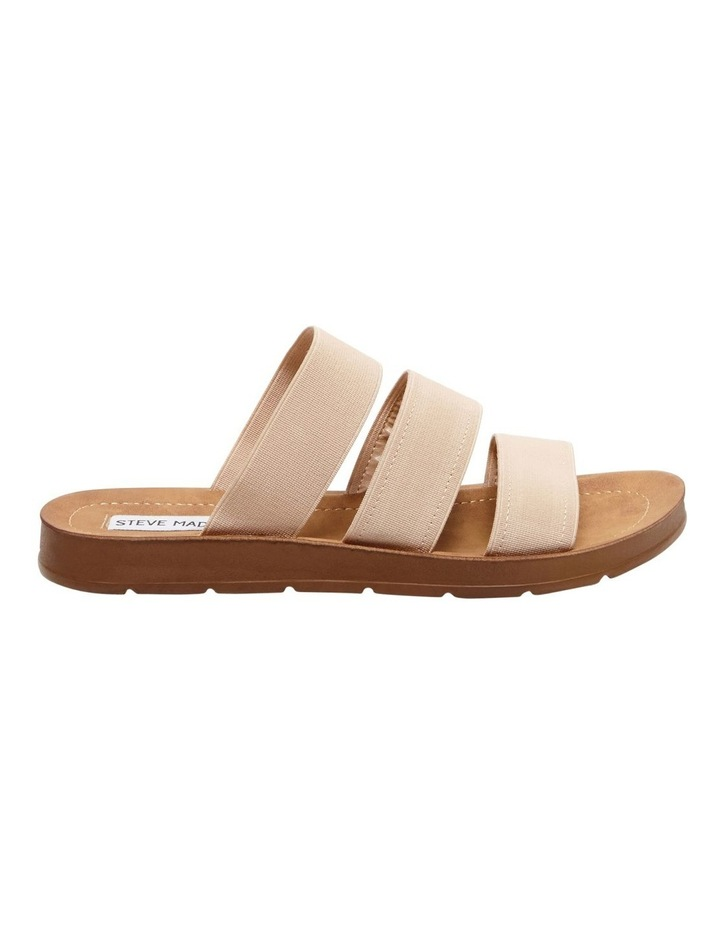 Pascale Blush Sandal image 1