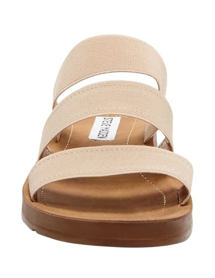Pascale Blush Sandal image 2