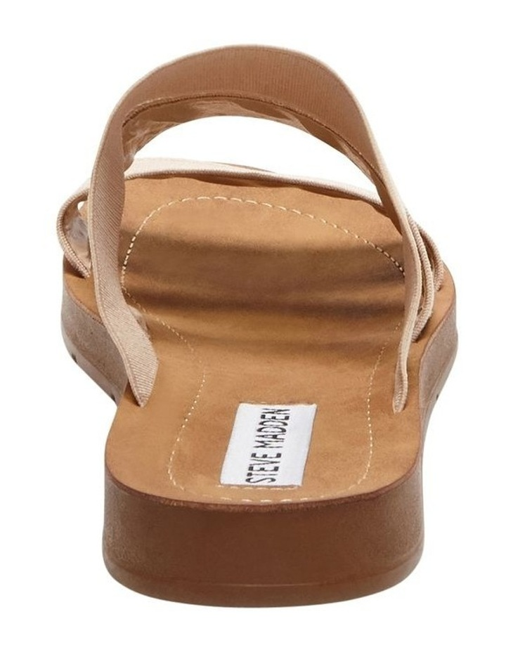 Pascale Blush Sandal image 3